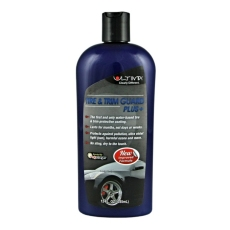 Ultima Tire & Trim Guard Plus, 355 ml