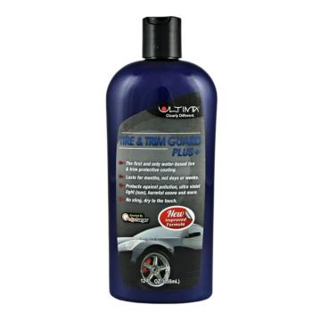 Ultima Tire & Trim Guard Plus, 355 ml