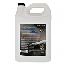 Ultima Waterless Wash Plus, 3,78 l