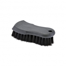 Leather Upholstery Brush