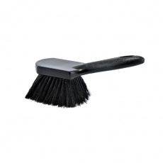Wheel & Fender Brush, 9