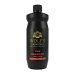 Wolf's Chemicals Car Shampoo White Satin, 1 l